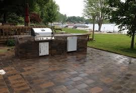 st clair ss brick patio service