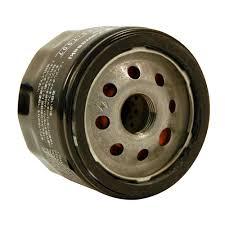 Kawasaki Oil Filter For Kawasaki 22 24 Hp Engines 490 201