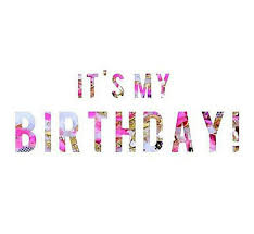 Happy Birthday To Me Quotes 68 Awesome Happy Birthday To Me Quotes Images Superb Photos Birthday Wishes For