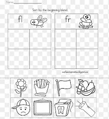 Preschool and kindergarten phonics worksheets for teachers and homeschool parents. Worksheet Phonics Kindergarten Consonant Digraph Angle White Png Pngegg