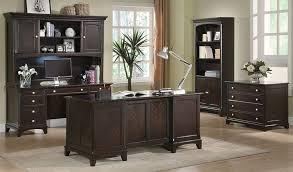 hemispheres furniture store telluride executive home office. Executive Home Office Furniture Sets Opulent Design Set Best Style Hemispheres Store Telluride R
