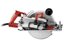 skilsaw circular saw. skilsaw spt 70 wm-22 10-1/4\ circular saw