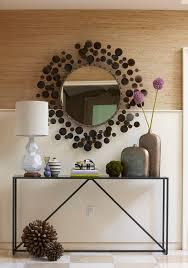 10 extravagant wall mirrors