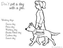 realistic puppy coloring pages. Unique Realistic Coloring Pages Dogs Realistic Puppy Wolf Pup  Free  With Realistic Puppy Coloring Pages T