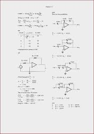 The Analysis And Design Of Linear Circuits 6th Edition Pdf Introduction To Electric Circuits Solution Manual Pdf At