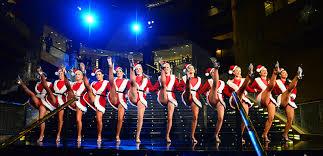 The Christmas Show Melbourne Enhance Entertainment