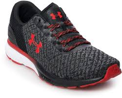 Under Armour Charged Escape 2 Mens Running Shoes Running