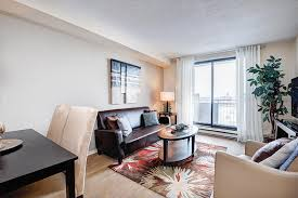Lakeview Apartments Ottawa ON Walk Score - One bedroom apartment ottawa