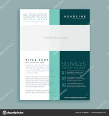 Simple Brochure Designs Simple Brochure Design For Your
