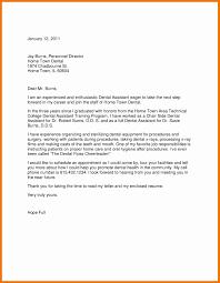 Resume Cover Letter Samples For Administrative Assistant Job Executive Assistant Cover Letter Luxury Administrative Assistant 67
