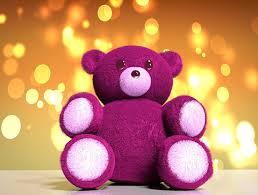 pink teddy bear wallpaper a42qwjv 954x720 px