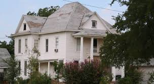 Image result for Sell Your Inherited House