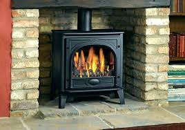 gas fireplace natural gas fireplace for stove conventional chimney s direct vent installation freestanding