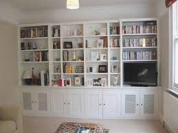 build a built in bookcase cool wall units amazing built in bookcase plans diy built in