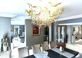 dining room light fixture ideas shelves cute dining room ceiling antique bronze rectangular crystal chandelier fixture light extraordinary
