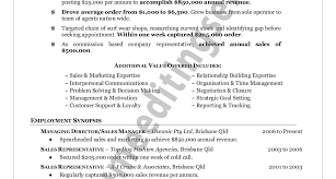 Resume Stunning Resume Editing Services Help With Resumes