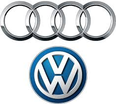 audi logo transparent. vw and audi repairs service diagnostics tiger auto logo transparent