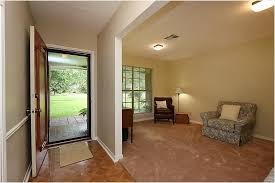front door inside open. Perfect Inside Inside Front Door Open For