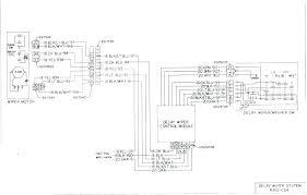 40 elegant 1991 chevy silverado wiring diagram myrawalakot 1991 chevy silverado wiring diagram 1991 chevy silverado wiring diagram awesome 1994 chevy truck fuel pump wiring diagram 94 need a