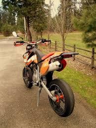 new sm project ktm 625 sxc and recent bike run down w pics