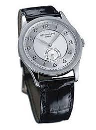 expensive patek philippe calatrava platinum mens watchwatch shop patek philippe calatrava platinum mens watch