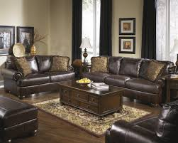 Living Room Furniture Package Deals Ashley 420 Axiom Package Deals Best Furniture Mentor Oh