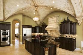 vaulted ceiling kitchen lighting. Astonishing Recessed Lighting Vaulted Ceiling Kitchen Cathedral Wall Picture Of For In The Concept And Trend T