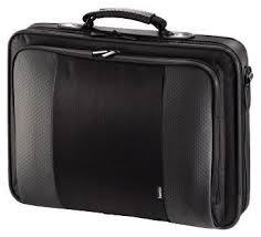 Отзывы <b>HAMA</b> Notebook <b>Bag</b> Napoli <b>17.3</b> | <b>Сумки</b> и рюкзаки для ...