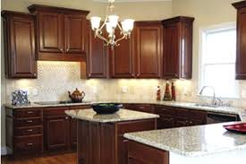 hgtv home design software. Hgtv Home Design Decorating Your With Fantastic Cool Kitchen Cabinets And The Right Idea . Software