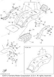yamaha warrior wiring diagram wiring diagram and hernes wiring diagram yamaha 2001 warrior 350