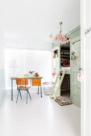 whimsy furniture. Whimsy Andplayful Family Home With Vintage Furniture