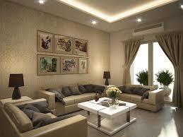 Home Interior Living Room Impressive Inspiration Ideas