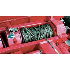 ramsey winch wiring diagram design images harbor freight winch winch accessorieson wire rope to winch drum