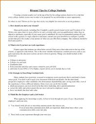 college paper helper this handout describes what a thesis list of  argumentative essay about education how to start writing an list of paper topics sample lifeguard