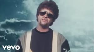 <b>Electric Light Orchestra</b> - Secret Messages (Official Video) - YouTube