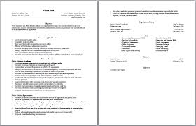 Awesome Collection of Sample Resume For Public Relations Officer For Your  Summary Sample