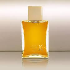 #<b>alghabraparfums</b> Instagram posts - Gramho.com