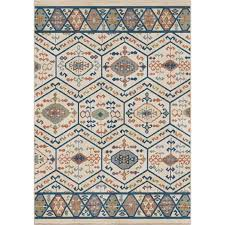 pastel area rugs