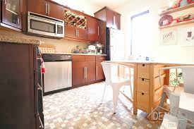 Excellent 2 Bedroom Apartment For Rent In Brooklyn Ny Gallery