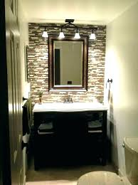 small bathroom pedestal sink small bathroom sink ideas modern bathroom sinks small spaces tiny bathroom sink