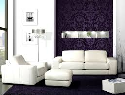 download home designs furniture home intercine