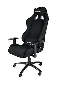 comfortable chairs for gaming. Pc Gaming Chair Incredible Comfortable Chairs For Best Cheap . T