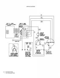 pac036h1021a coleman evcon wiring diagram all wiring diagram pac036h1021a coleman evcon wiring diagram wiring diagram library arco wiring diagram coleman evcon contactor wiring diagram