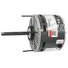 dayton motor,1 4hp,d d blower 4m096 4m096 grainger Dayton Blower Motor Wiring Diagram motor,1 4hp,d d blower dayton direct drive blower motor wiring diagram