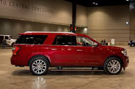 2018 ford expedition max. interesting max 18ford_expedition_as_ac_09jpg in 2018 ford expedition max x