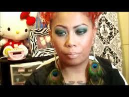 how i got hired as a freelance makeup artist at mac