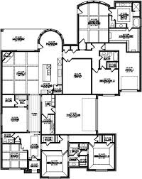 17 best megatel floor plans images on pinterest find a home House Plans From Home Builders megatel homes floor plan crestview, 3860 square feet dfw, texas new available homes search find a home in houston, san antonio, austin, dfw, oklahoma, Family Home Plans