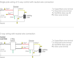 lutron 4 way dimmer switch wiring diagram for maestro sensecurity org one way dimmer switch wiring diagram lutron 4 way dimmer switch wiring diagram for maestro