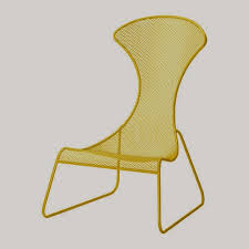 White chairs ikea ikea ps 2012 easy Leaf Table Ikea Ps 2012 Easy Chair Yellow also Comes In White Blog Stylemutt Home Your Home Decor Resource For All Breeds Of Style Blog Stylemutt Home Your Home Decor Resource For All Breeds Of Style