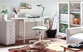 study furniture ideas. Home Office Furniture Ideas New Ikea Study Desk Singapore R